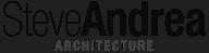Steve Andrea Architecture